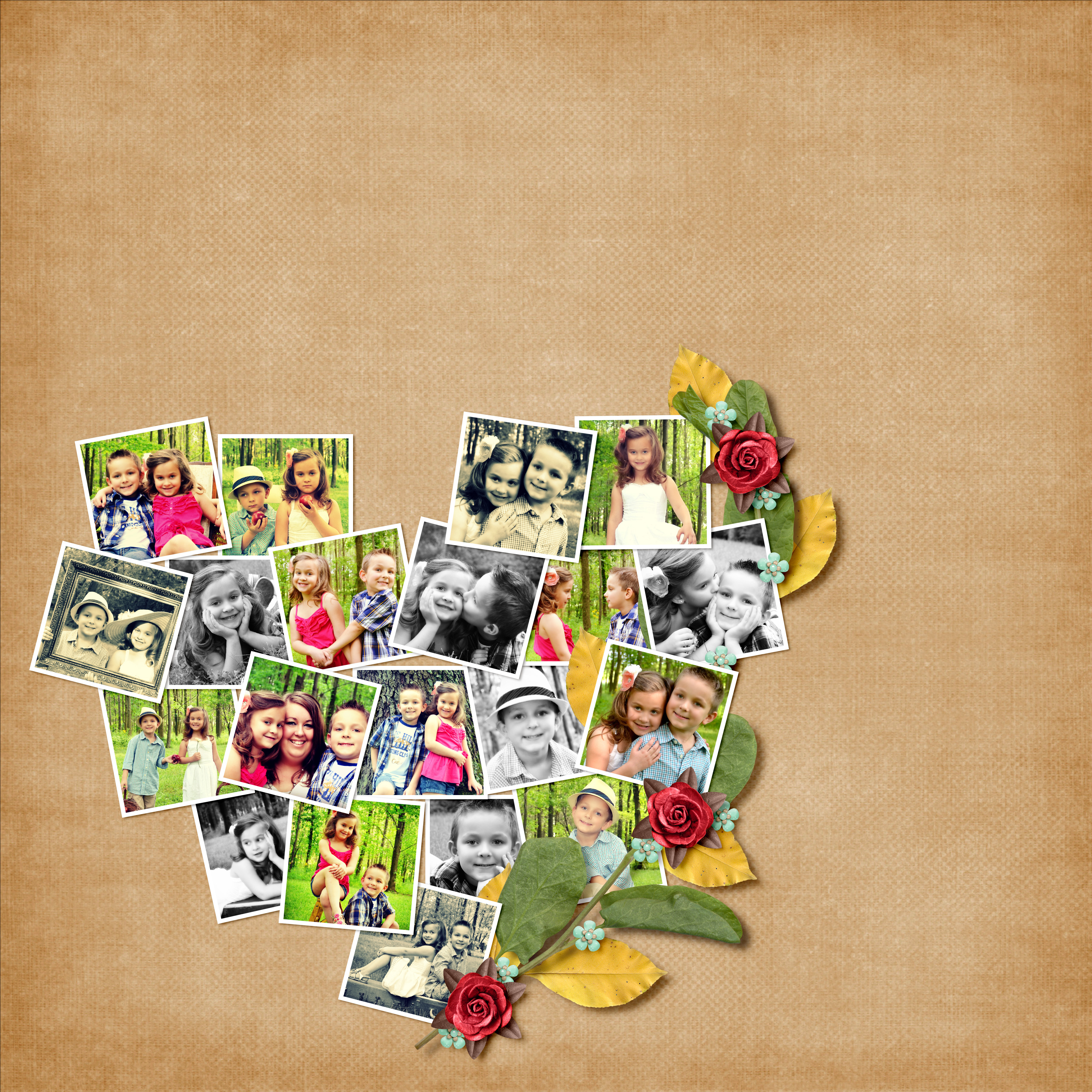 January 7 Collage-Large Number of Photos.jpg