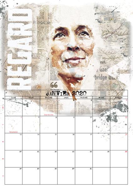janvier-2020-@.jpg