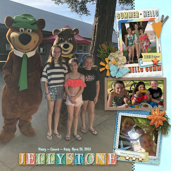 Jellystone1-600.jpg