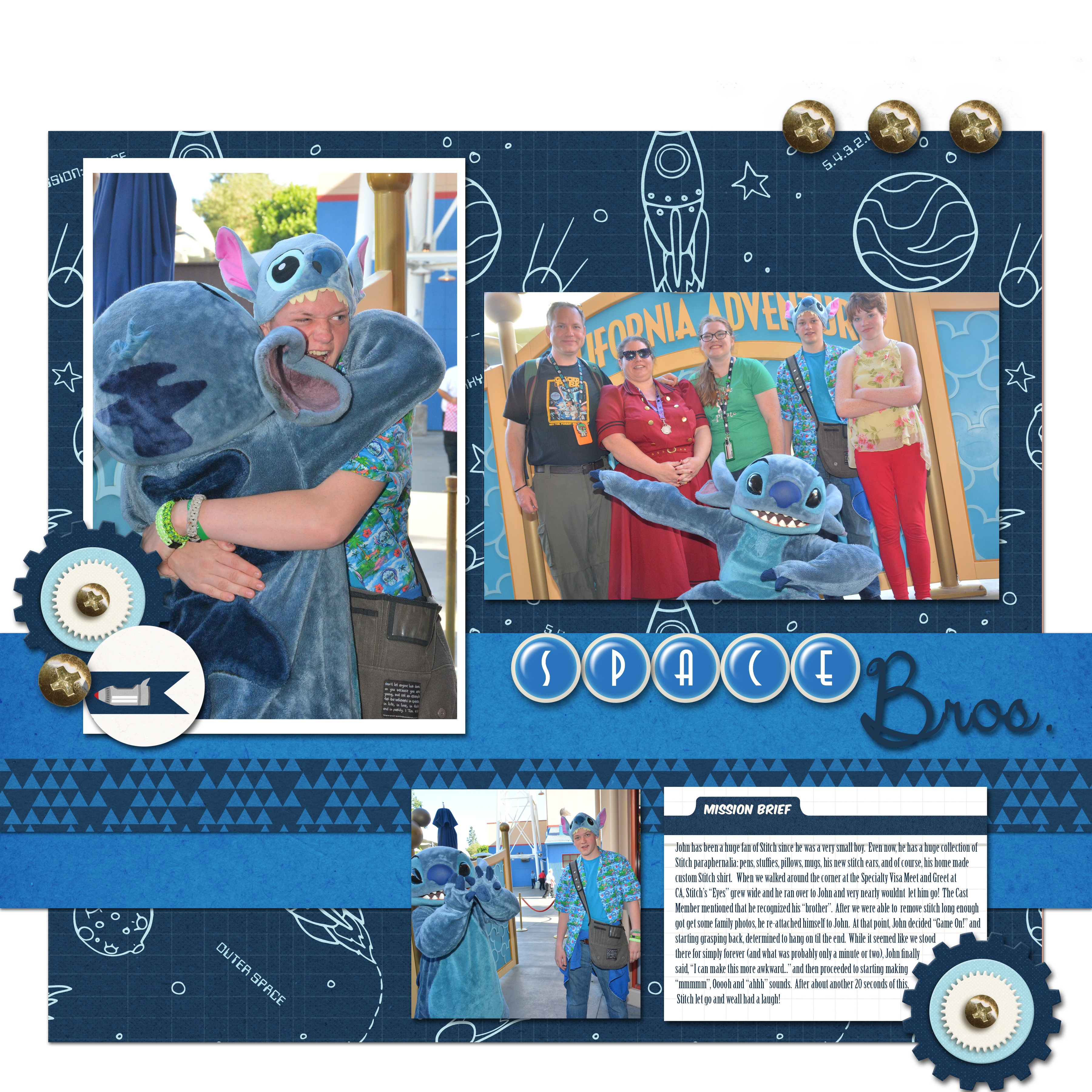 John and Stitch 2017.jpg