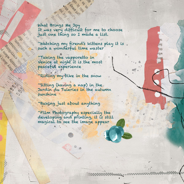Joy_Journaling_Oct2020.jpg
