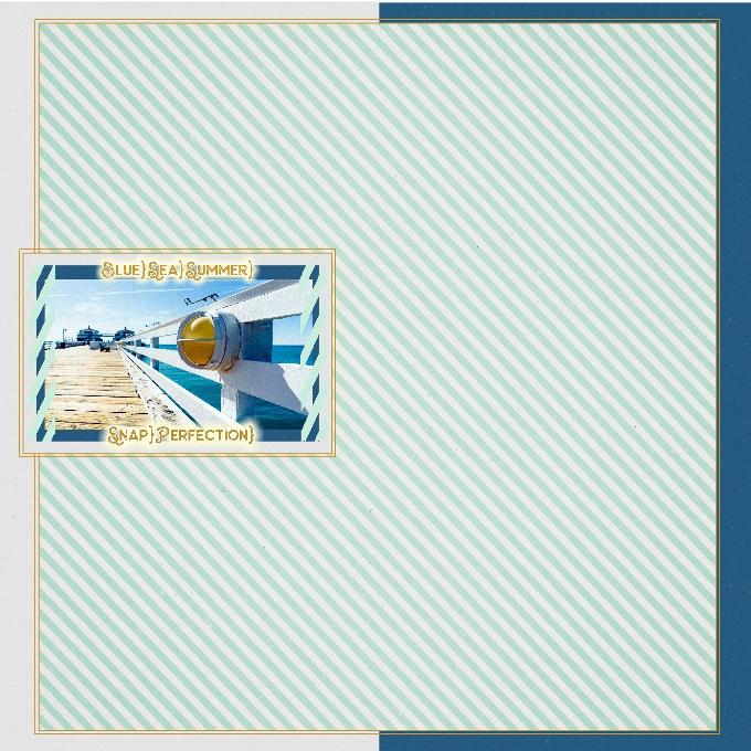 July-Scraplift-Challenge-GoneWithTheWind-Sea Summer (680x680).jpg