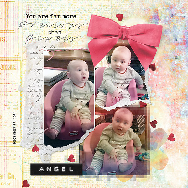 K_Angel_x.jpg