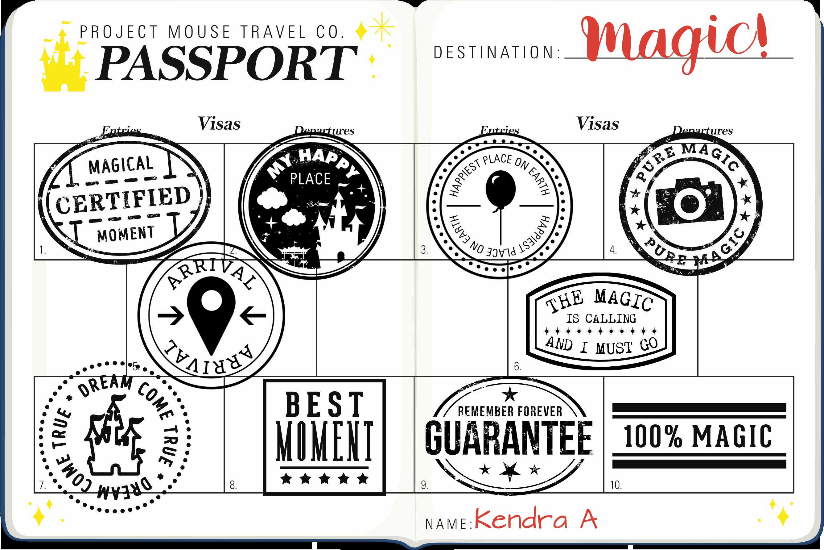 Kendra Aumack - pm_stamps_passport COMPLETE.png