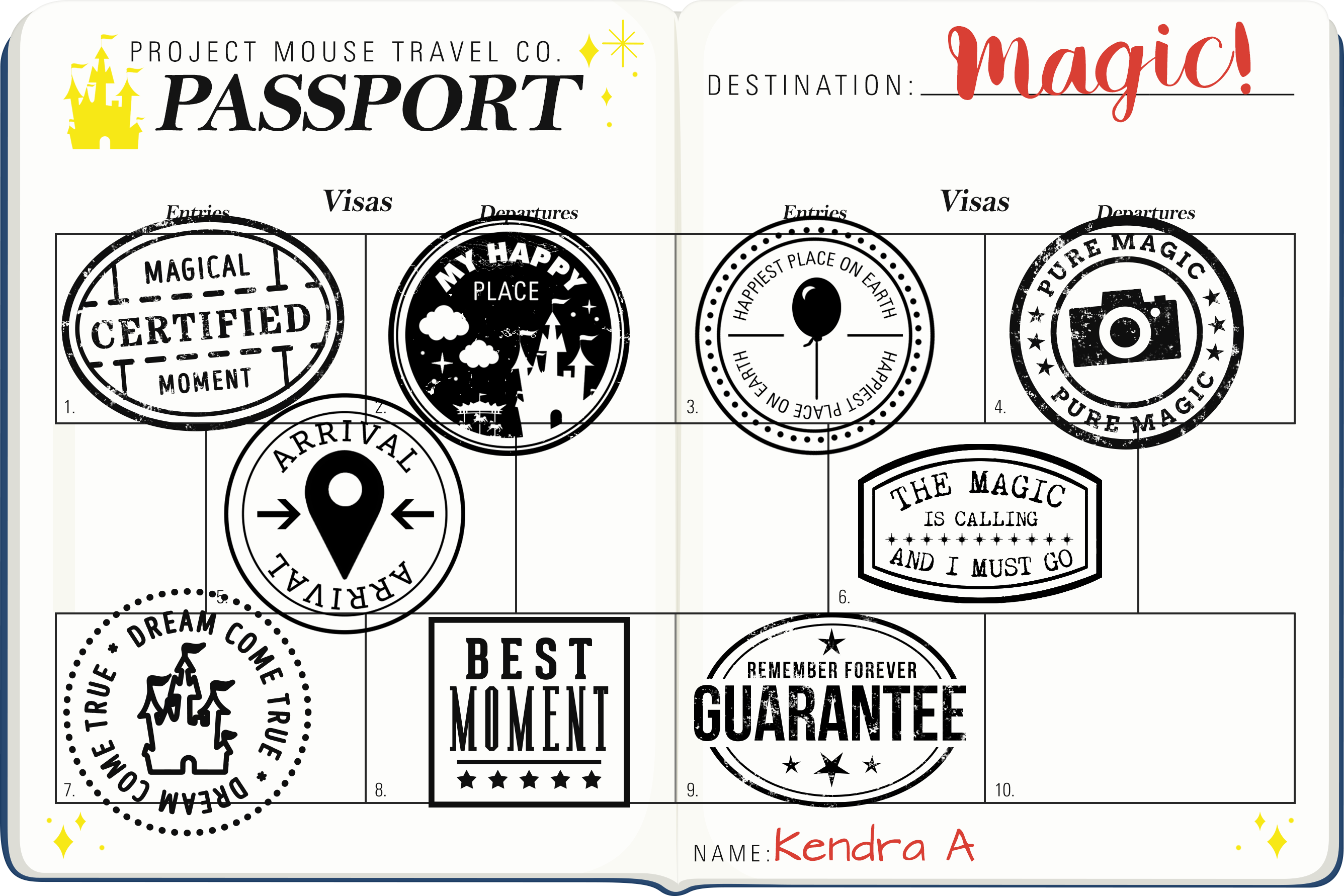 kendra aumack - pm_stamps_passport.png