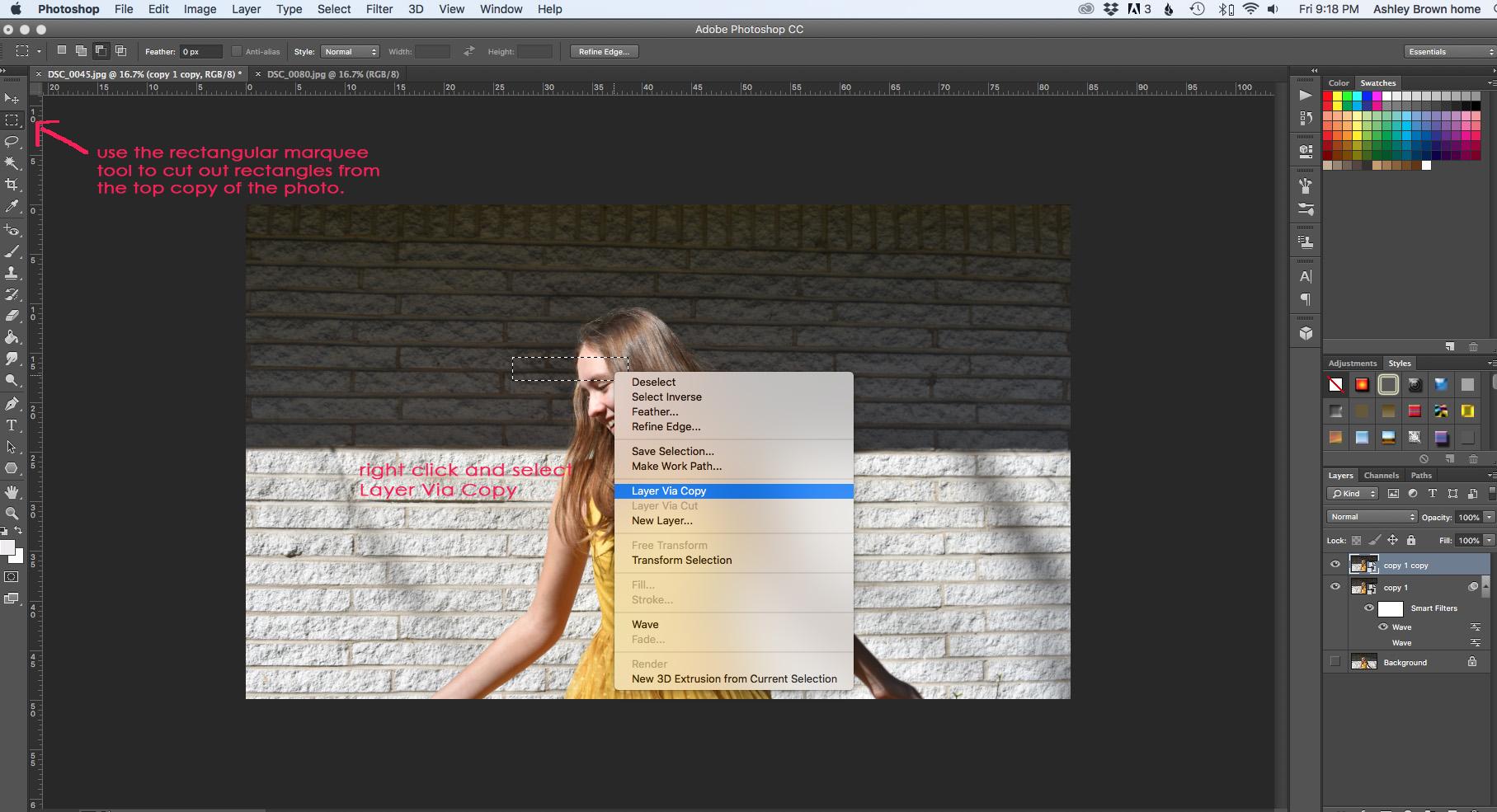 layer via copy boxes.jpg