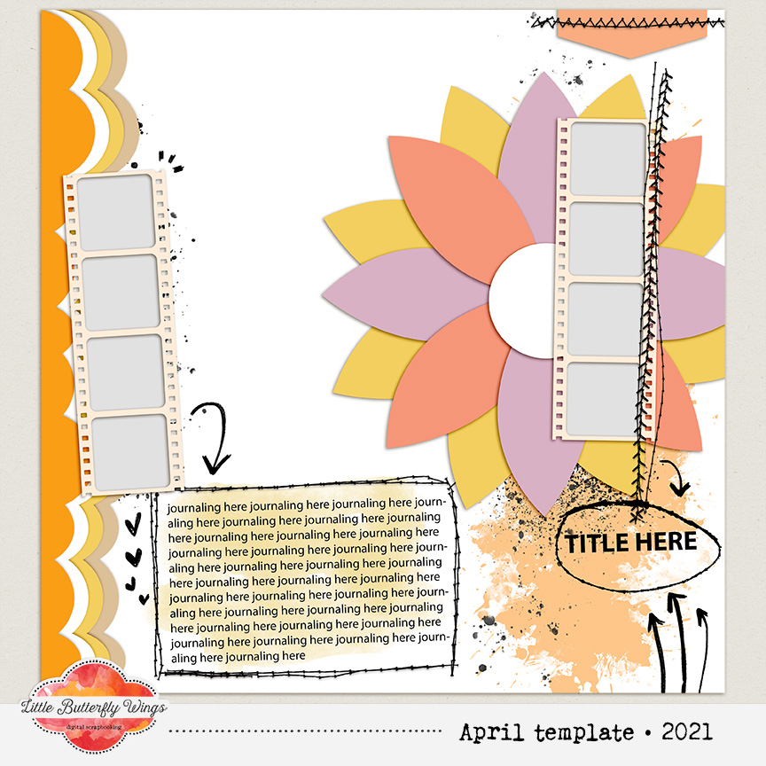 lbw_04_April2021_pv.jpg