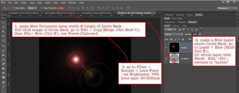 lensflare1screen.jpg