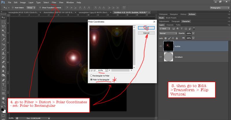 lensflare2-screen.jpg