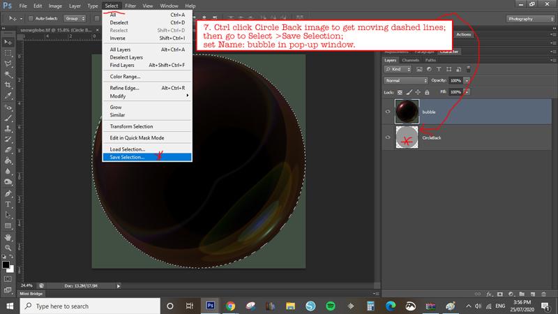 lensflare4-screen.jpg