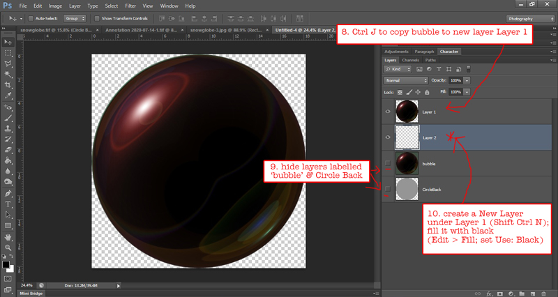 lensflare5-screen.jpg