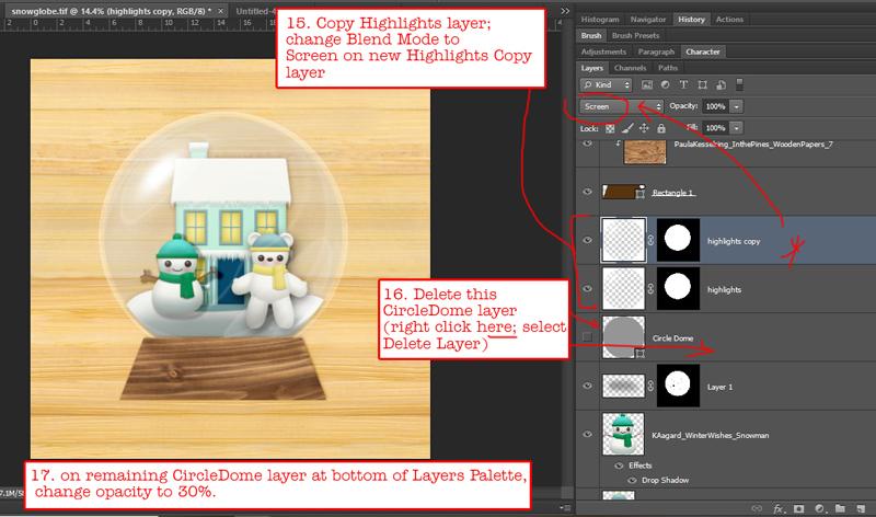 lensflare8-screen.jpg