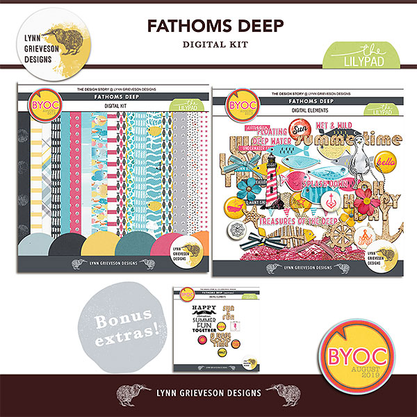 lgrieveson_fathoms_deep_kit.jpg
