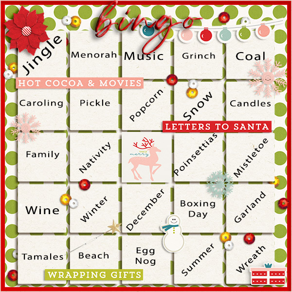 Lily Pad dyd Bingo.jpg