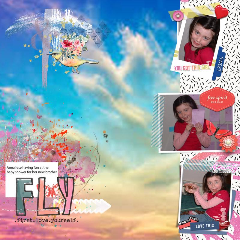 lily-pad-leap-may1.jpg