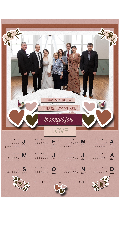 Lilypad version of mom's calendar 2021.jpg