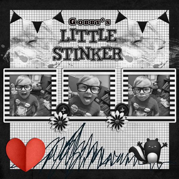 Little-Stinker.jpg
