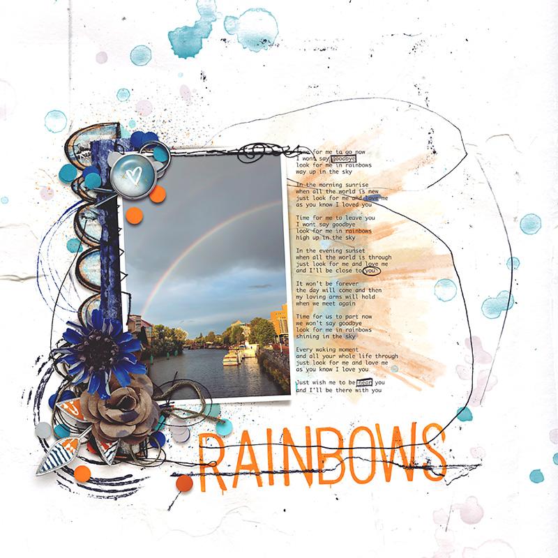 Look-for-rainbows-800.jpg