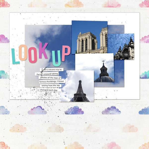 Look Up-augustchallengetemplate web.jpg