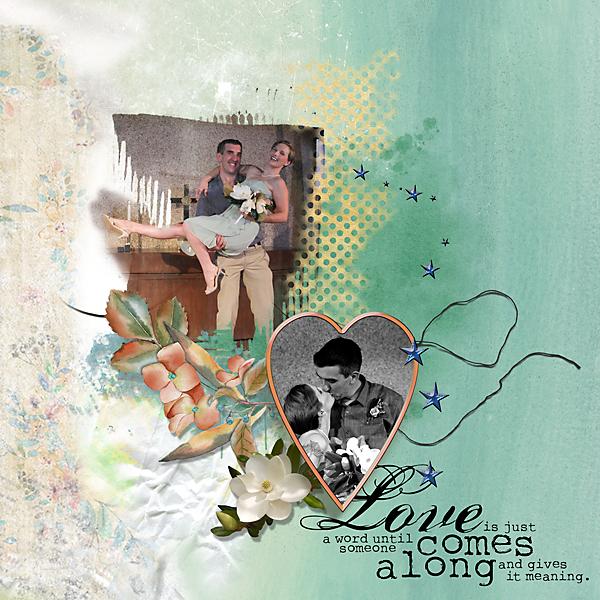 Love-Comes-Along-web.jpg
