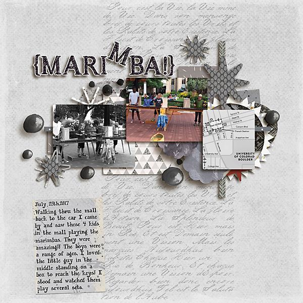 Marimba!-8x8-web.jpg