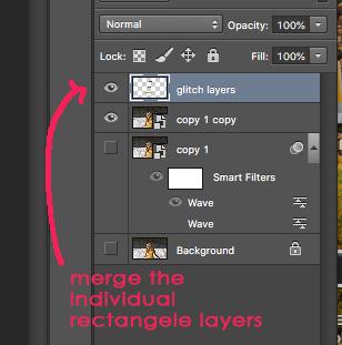 merge glitch layers.jpg