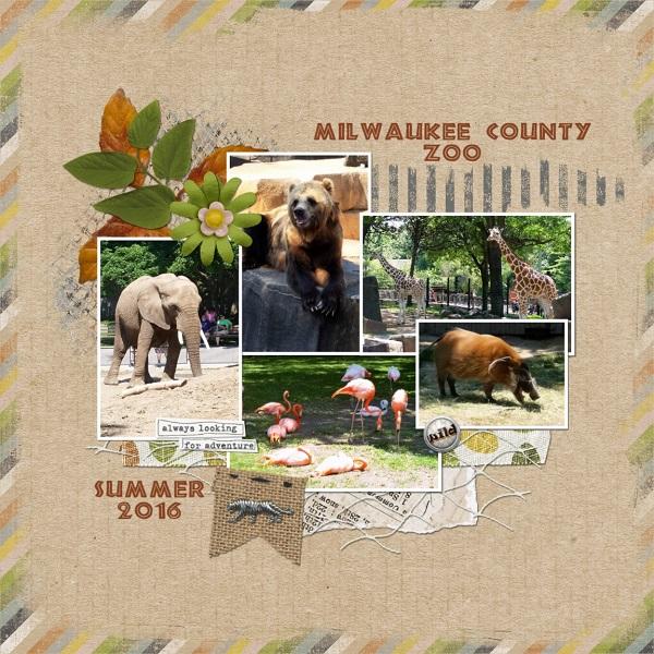 Milwaukee County Zoo.jpg