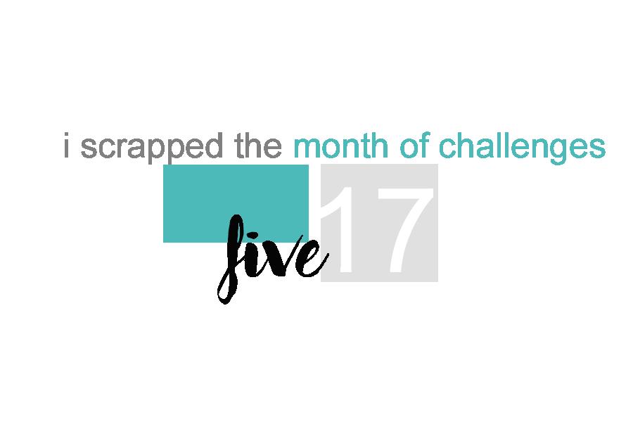 moc 5_edited-1.png