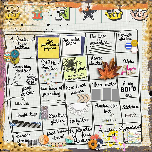 MOC-6---Bingo-Challenge-copy-for-web.jpg