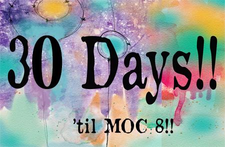 MOC countdown30.jpg