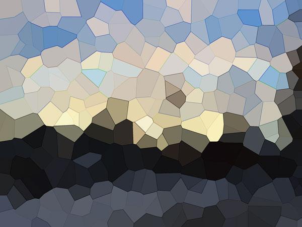 MOC-Day22-Mosaic1-web.jpg
