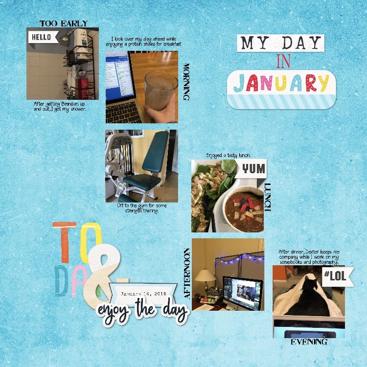 MOC6-14 Document Your Day mosbaskets2.jpg