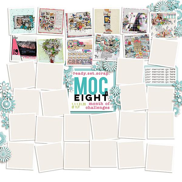 MOC8_FinishedLayouts_Collage.jpg