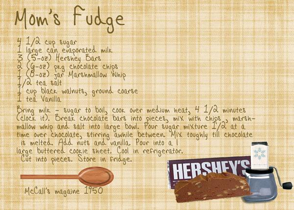 moms-fudge_5x7.jpg