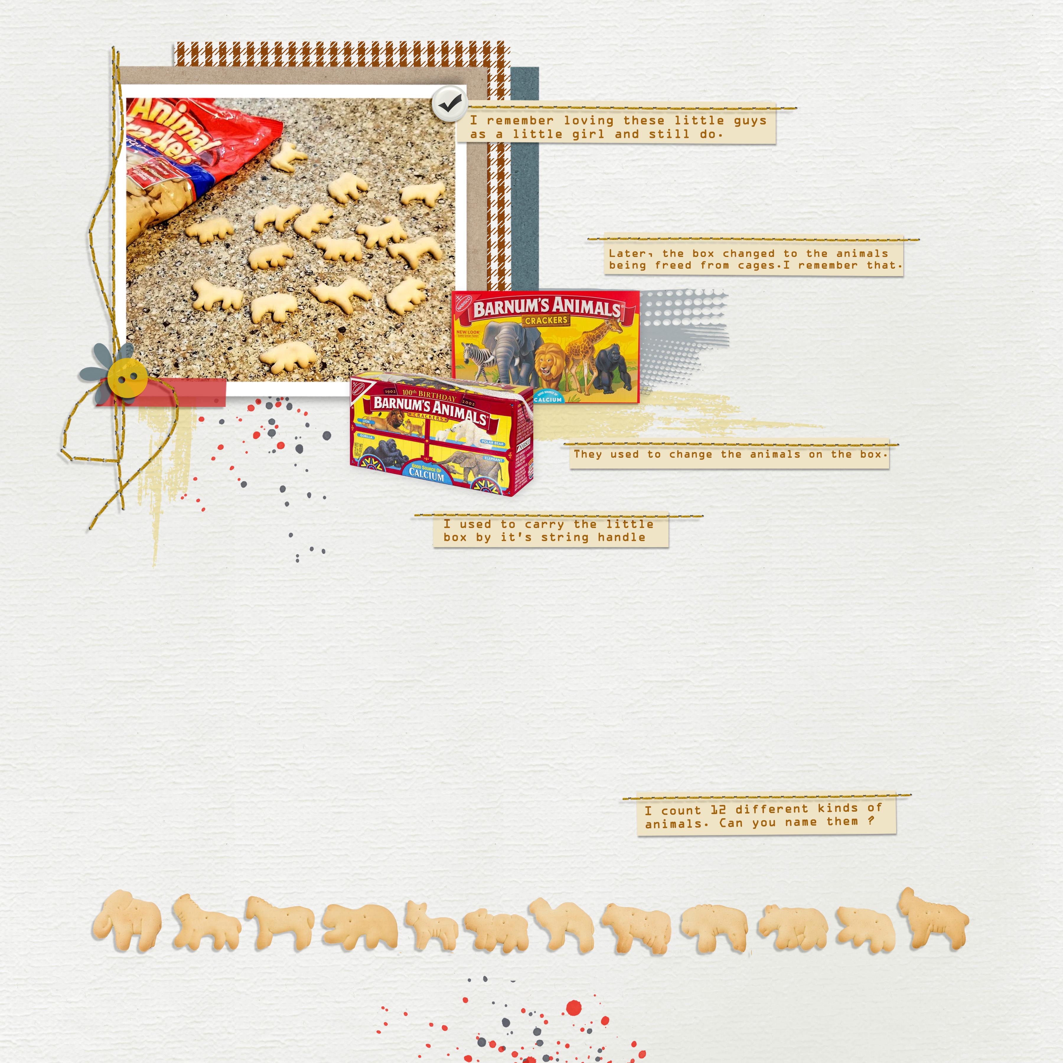My Animal Crackers.jpg