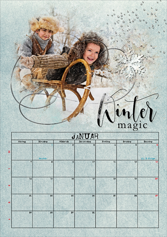 My-Calendar-January-2019.jpg