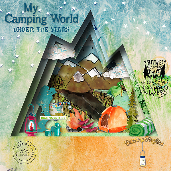 My-Camping-World-web.jpg