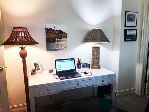 My-Workspace-resized.jpg