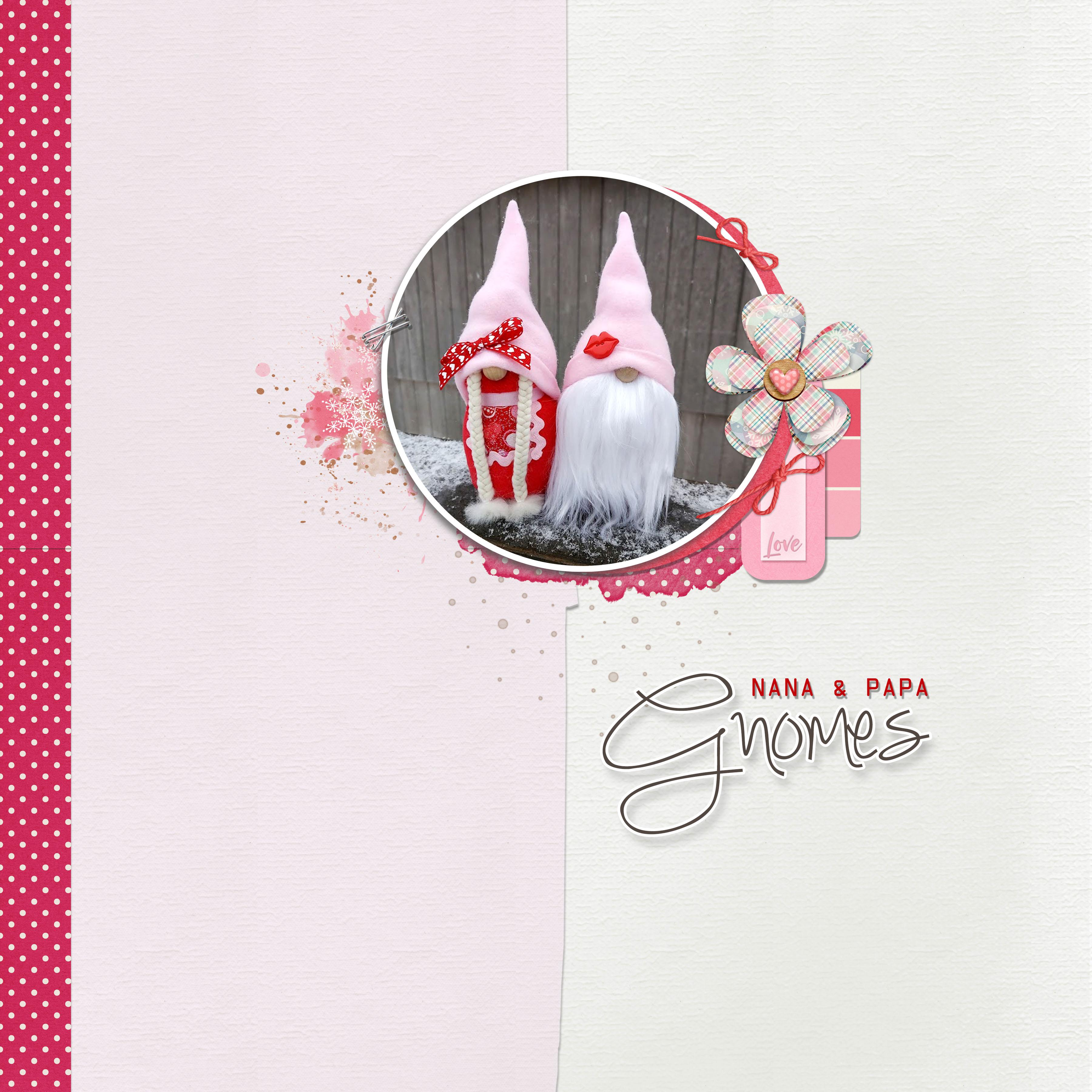 Nana & Papa Love Gnomes 2021.jpg