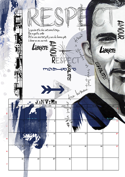 nbk-calendar-french-01-19 @.jpg
