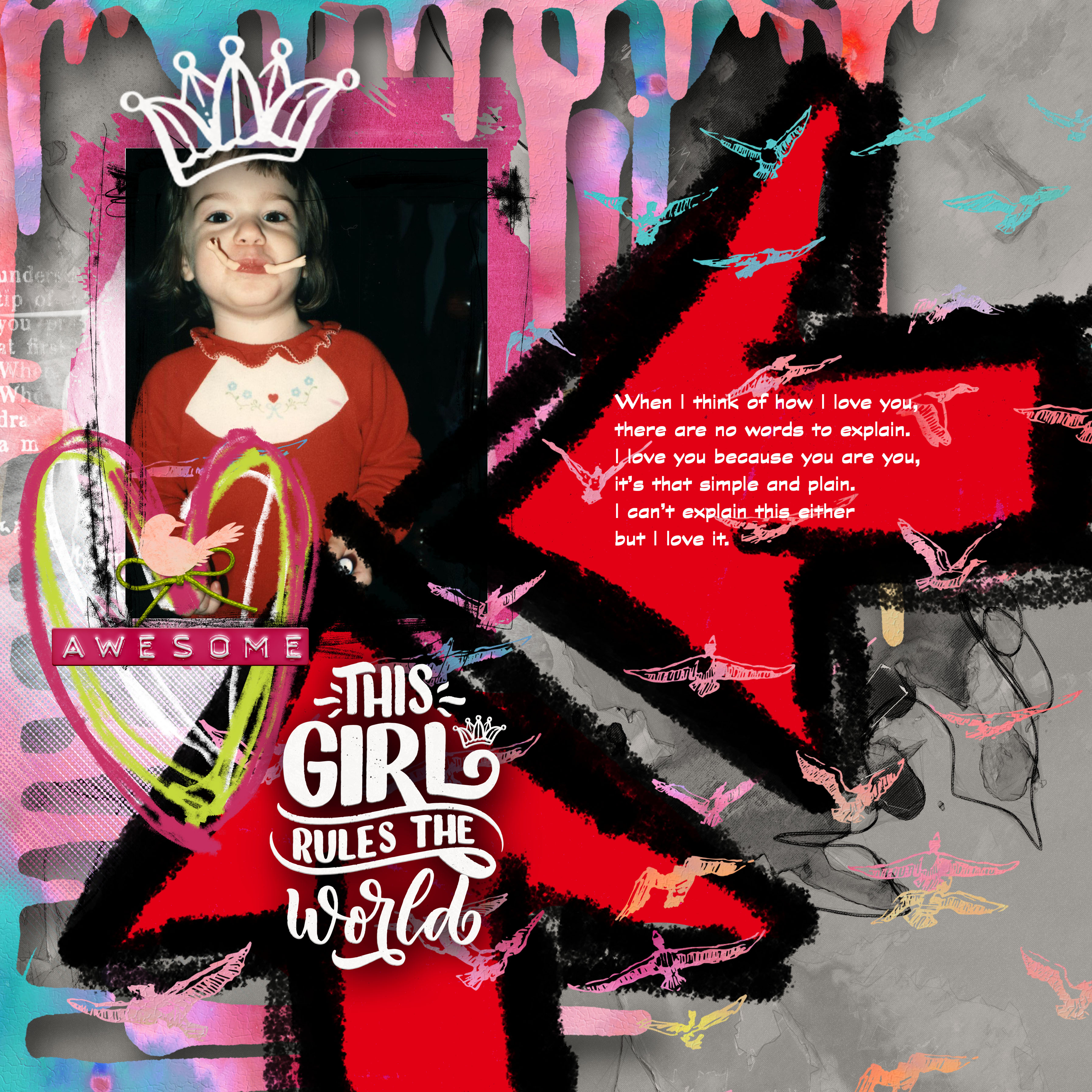 NBK February Challenge Red, pink and white I love you take 2.jpg