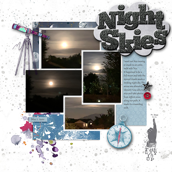 Night-Skies-web.jpg