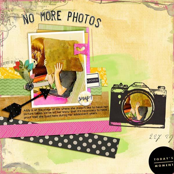 No Photos - Web.jpg
