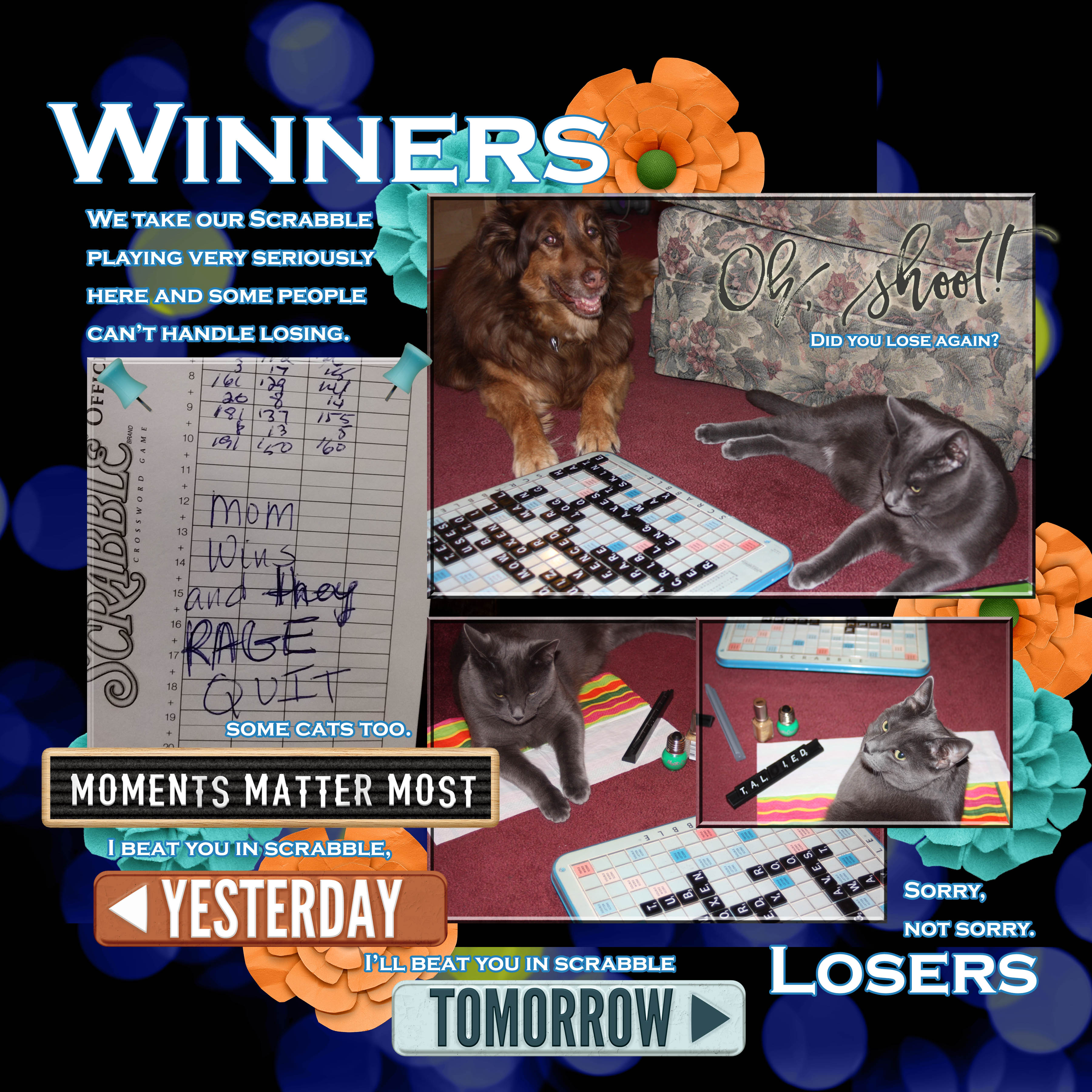October Opposites Words Challenge Winner Losers.jpg