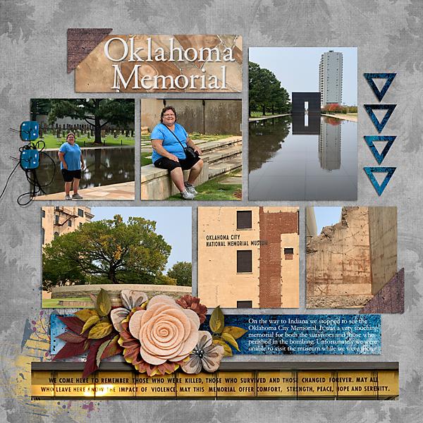 Oklahoma-City-Memorial-web.jpg