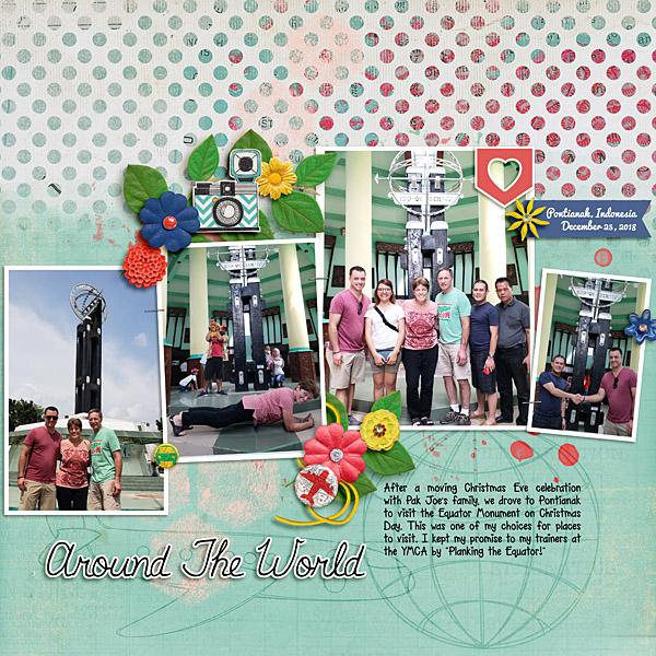 On The Equator.web.jpg