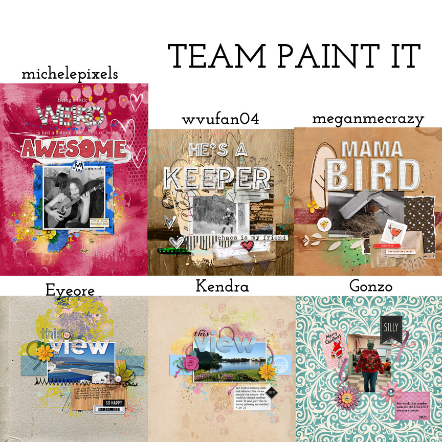 paintIt.jpg