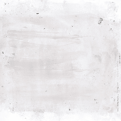 Papier-3.jpg