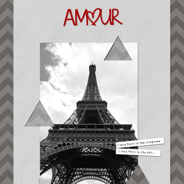 Paris_Amour 2 web.jpg