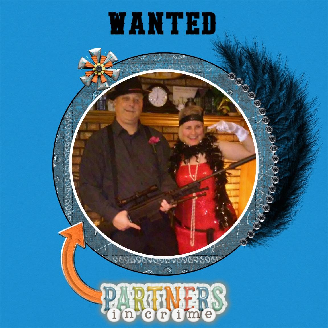 Partners in Crime.jpg